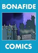 Bonafide Comics