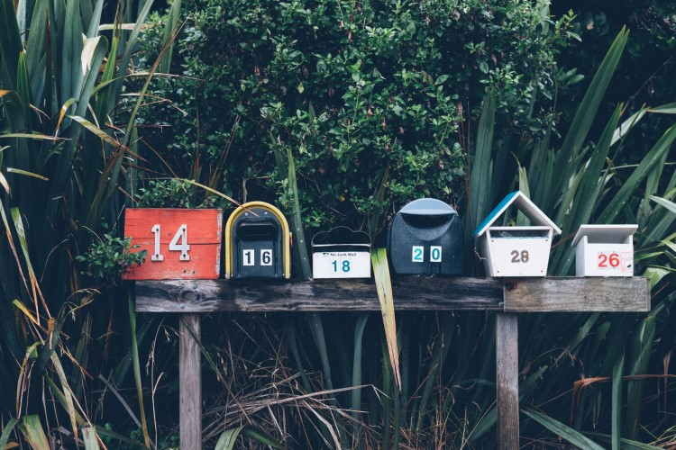 Newsletter Marketing Platforms We Know and Love